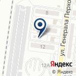 Компания Шпилька на карте