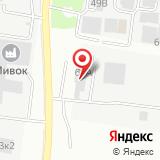 ООО Севзапканат Воронеж