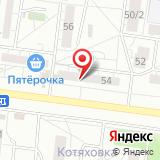 Воронежская трикотажная компания