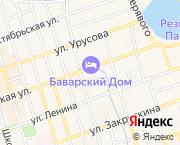 Псекупская, 113