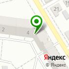 Местоположение компании Воронеж Ойл