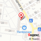 Клиентская служба по Советскому району