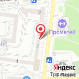 СтройКонтактГрупп
