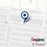 Компания Vitrina36 на карте