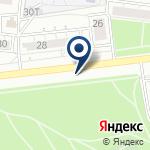 Компания Эконом-СТИЛЬ на карте