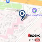 Компания Воронежский областной клинический центр профилактики и борьбы со СПИДом на карте