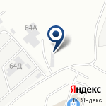 Компания ОВК Воронеж на карте