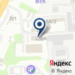 Компания Евразия Промметалл на карте