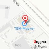 ООО Т.Б.М.-Черноземье
