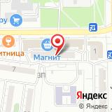 ООО АЦИТ-2