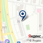 Компания Воронеж-Принт на карте