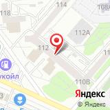 За рулем-Воронеж