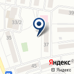 Компания Городская поликлиника №7 на карте