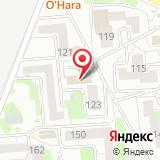 Отдел полиции №4 Управления МВД России по г. Воронежу