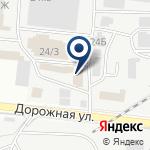 Компания РУСФУДПРОМ на карте
