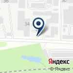 Компания Михайловские Механические Мастерские на карте