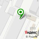 Местоположение компании Шарк-мото