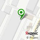 Местоположение компании СТРОИТЕЛЬНО-ТОРГОВАЯ КОМПАНИЯ ГАРАНТ