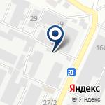 Компания ZeldeR на карте