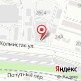 ООО Прибор-Сервис-Центр