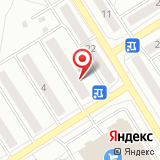 Центр социальной помощи семье и детям г. Воронежа