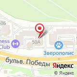 ЗАО АвтоСтройСтекло