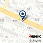 Компания ПМК-5 на карте