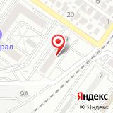 СиСофт Воронеж