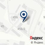 Компания Регион Лазер на карте