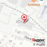 ООО Контактстрой