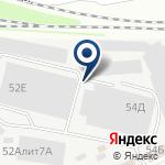 Компания Союз Электро на карте