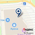 Компания prof Альянс на карте