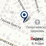 Компания Пункт приема цветного металла на ул. Загородная на карте