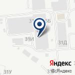 Компания ПартСела на карте