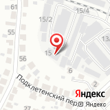 ООО Аспект Воронеж