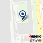 Компания ВЕНТСТРОЙ-36 на карте
