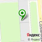 Местоположение компании Воронежский третейский суд