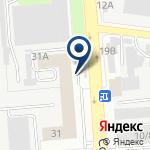 Компания Промлогистика на карте