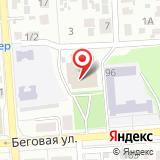 Зенон-Воронеж