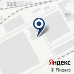 Компания Фабер на карте
