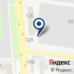 Компания Воронежский сталелитейный завод на карте