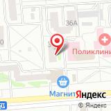Отдел по предоставлению жилищных субсидий Коминтерновского района