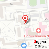 ООО РеКонСтрой