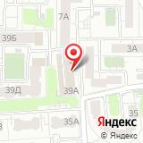 ООО Воронежская фабрика музыкальных инструментов АККО