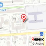 ООО СВАРБИ-Воронеж