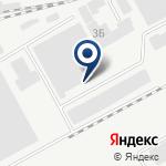 Компания Завод Агрегат на карте