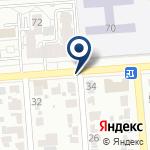 Компания СВАРБИ на карте