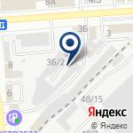 Компания Русские медные трубы на карте