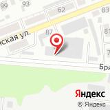 ООО Омега-Строй