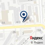 Компания ПромКомплект на карте